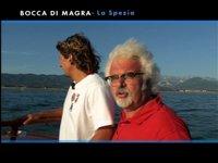 [SeaLand Videopedia] Bocca di Magra