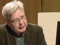 Markku Kuisma kirjoitti Suomen poliittisesta taloushistoriasta