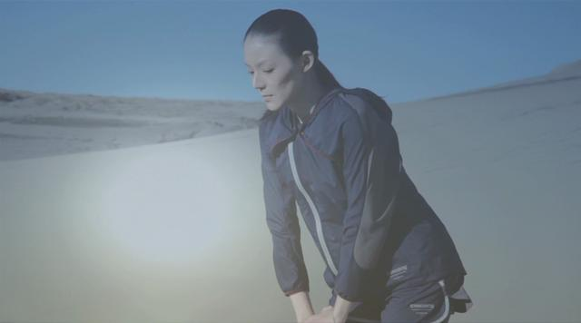 Video: Nike x UNDERCOVER Gyakusou Spring 2012 Campaign Video