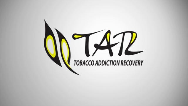 Tobacco Addiction Recovery (TAR) Presentation