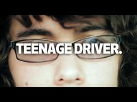 Teens in the Driver Seat PSA - Teenage Driver
