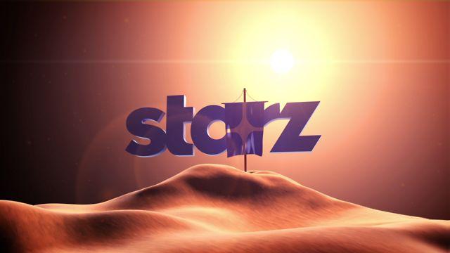 Starz Comedy 259720133_640