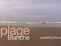 (Video) Plage Blanche | cycling Morocco