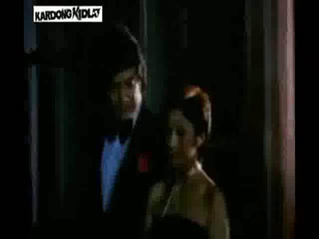 vilma santos romeo vasquez sex video http://vimeo.com/37829561