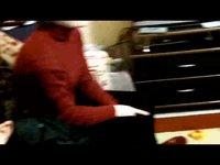 KISHA UNGJILLORE 'LAJMI MIRE' LEZHE, SHQIPERI 24 SHKURT 2012 - TAKIM ME CIFTET