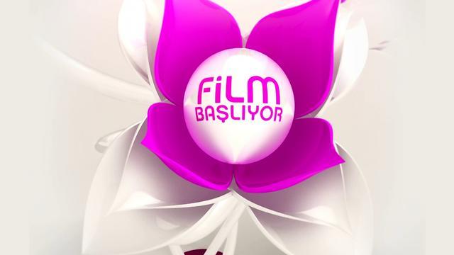 Planet Pembe Channel Branding (Turkey)