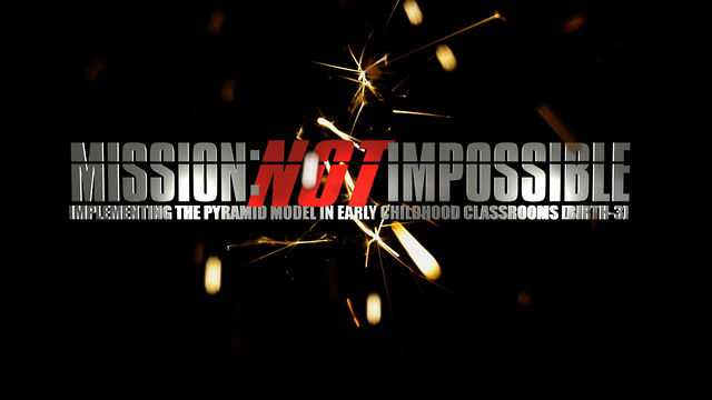 mission not impossible intro on vimeo. Black Bedroom Furniture Sets. Home Design Ideas