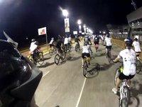 ZenDogs conquer OCBC 39km Challenge