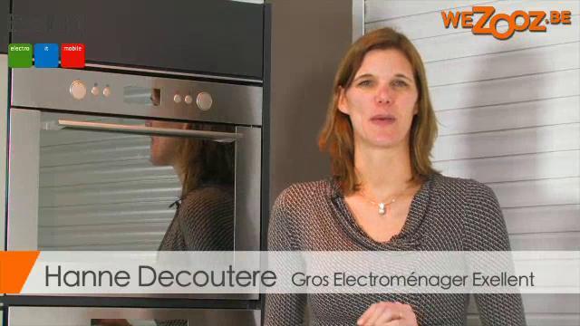 micro ondes whirlpool crisp grill on vimeo. Black Bedroom Furniture Sets. Home Design Ideas