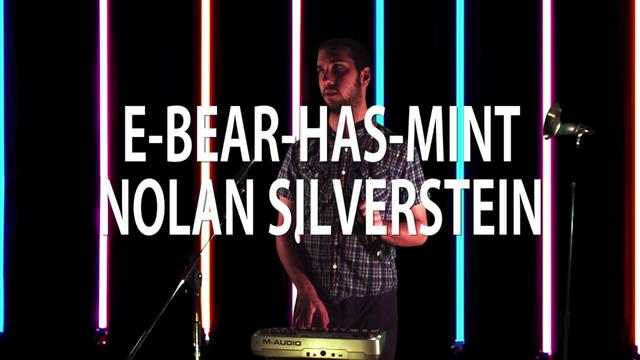 E-Bear-Has-Mint