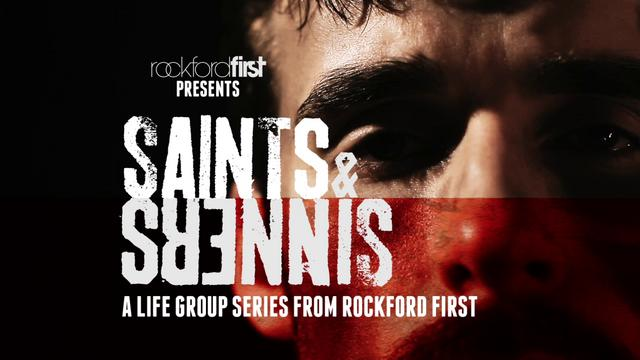 Saints and Sinners - March 11