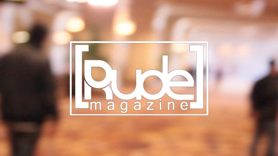 MAGIC! - Rude - YouTube