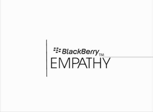 Blackberry Empathy Buy Blackberry Empathy
