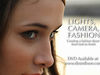 Lights, Camera, Fashion (trailer)