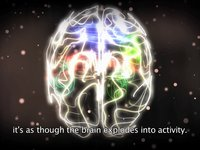 Lost and Sound trailer [subtitled] - music, deafness and the incredible human brain...