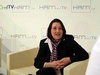 Martina Kontsek: Führungskräftecoaching im Rahmen von Personalmanagement