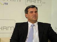 Jürgen Seifert: Investor in People - Gütesiegel für die Personalentwicklung