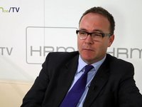 Olaf Drewicke: Personalmanagement und Berliner Balanced Scorecard