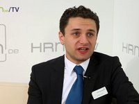 Stefan Koelle: Wunschkandidaten 2.0