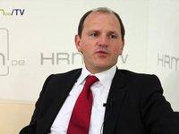 Alfred Lukasczyk: Employer Branding
