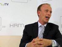 Jochen Hofer: Neue Lernformen in großen IT-Projekten
