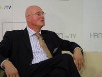Daniel Pinnow: Unternehmensorganisationen der Zukunft - Erfolgreich durch systemische Führung