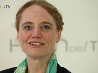 Dr. Alexandra Henkel: Wirtschaftsmediation