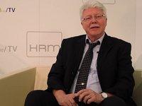 Dr. Rainer Thiehoff: Herausforderung demografischer Wandel