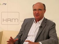 Frank Breckwoldt: Mit Hochleistung und Menschlichkeit zum Erfolg