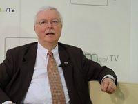 Helmut Berg: Interkulturelle Begleitung von Arbeitsplatzwechseln