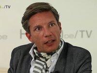Michael von Roeder: User Experience im Recruitingprozess