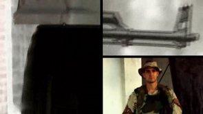 Black Hawk Down Geschichte N24 Doku