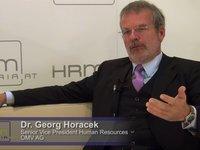 Forum Personal HR Standards und deren Nutzung zur Positionierung der Personalabteilung im Unternehmen