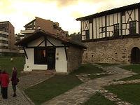 Igartzako ermita