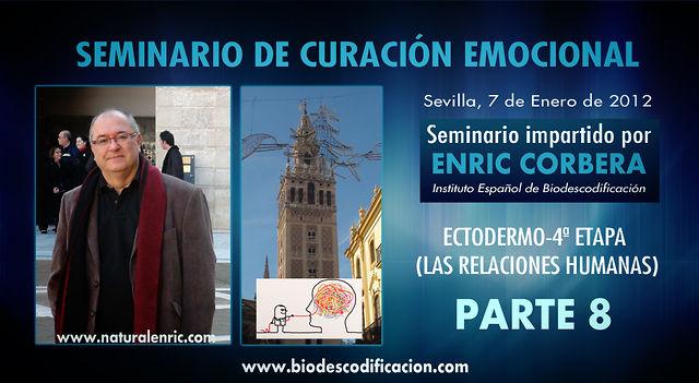 bioneuroemocion enric corbera