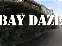 Lowcard Mag - Bay Daze #1