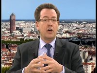 Droit de citer - 9 mars 2012 - Philippe Cochet