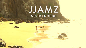 JJAMZ - Never Enough