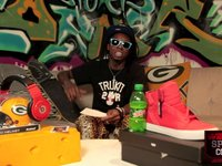 Lil Waynes Sports Corner ep.5 ()