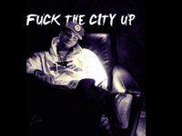 Chris Brown - Fuck The City Up (Remix) (ft. Tank)