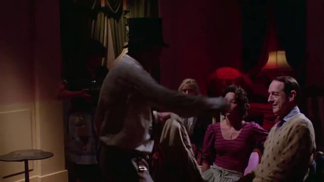 twilight zone the movie quotits a good lifequot on vimeo