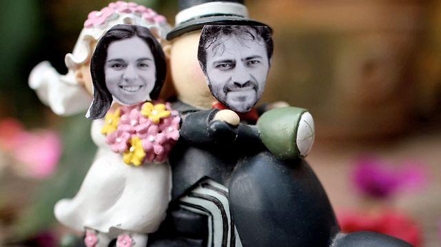 The best wedding videos 39s videos