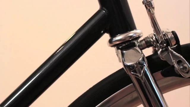 SNEAK PEAK AT MAZE CYCLES