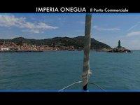 [SeaLand Videopedia] The Oneglia harbor