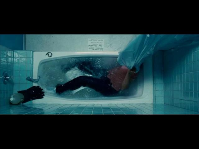 seven pounds spoiler video search engine at searchcom