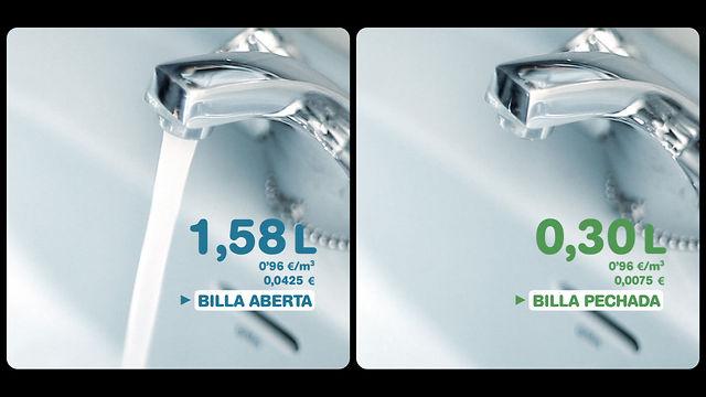 Día Internacional da Eficiencia  Enerxética