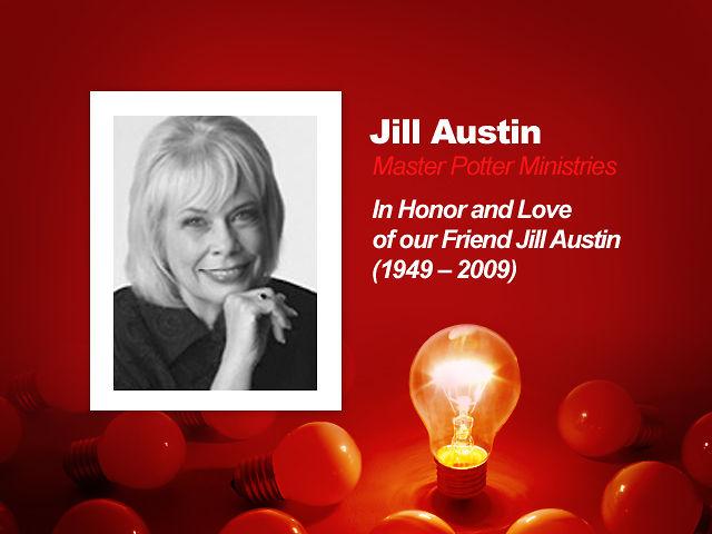 Austin jill firecracker dating profile