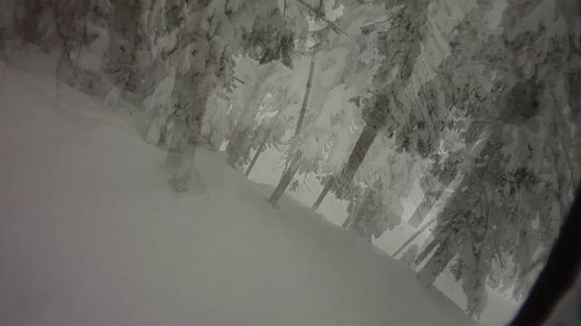 """27"""" at Steamboat February 20, 2012"""