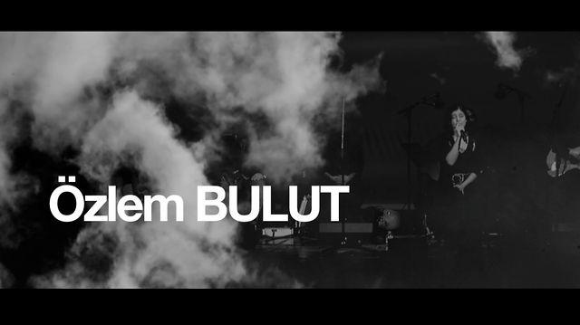 Özlem BULUT - Van Şarkısı