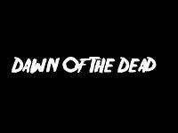 Dawn Of The Dead (03:29)